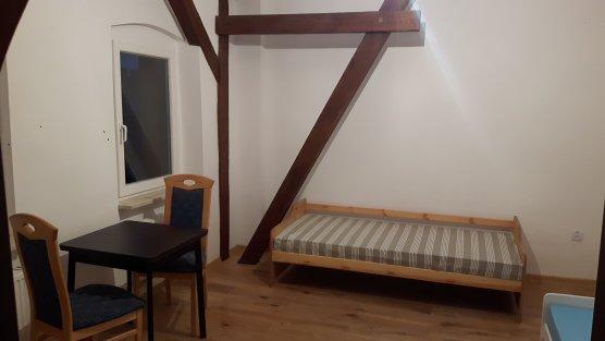 Zdjęcie do ogłoszenia Do wynajęcia  mieszkanie lub pokój Opole