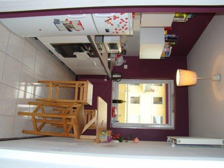 Zdjęcie do ogłoszenia Do wynajęcia 2 - pokojowe mieszkanie na Młocinach
