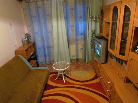 Zdjęcie do ogłoszenia Mieszkanie do wynajecia dla 1 studenta (mezczyzna)