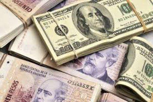 Zdjęcie do ogłoszenia szybka pożyczka gotówkowa w ciągu 24 godzin