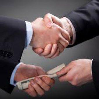 Zdjęcie do ogłoszenia kredyt i finanse dla wszystkich