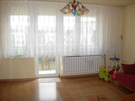 Zdjęcie do ogłoszenia Do wynajęcie dwupokojowe mieszkanie