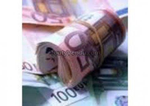 Zdjęcie do ogłoszenia oferta pożyczki w 72 godziny