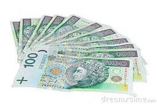 Zdjęcie do ogłoszenia Poważna i szybsza oferta pożyczki pieniężnej