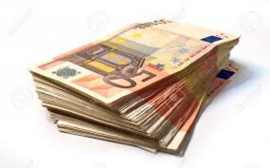 Zdjęcie do ogłoszenia Kredyt na prostych warunkach