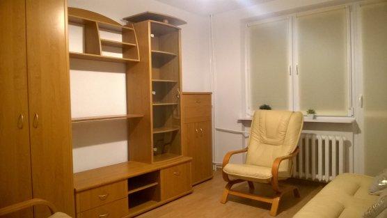 Zdjęcie do ogłoszenia Wynajmę mieszkanie Gdynia centrum
