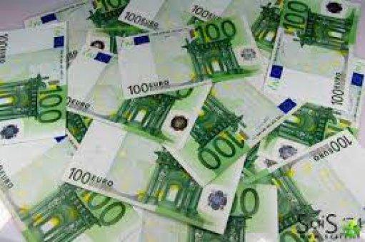 Zdjęcie do ogłoszenia Konsolidacja zadluzenia