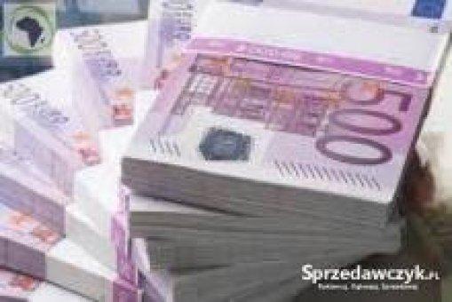 Zdjęcie do ogłoszenia Poważna szybka oferta pożyczkowa między osobą pryw