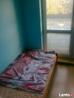 Zdjęcie do ogłoszenia szczecin mały pokój do wynajecia plac kosciuszki,