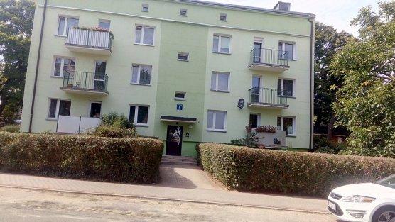 Zdjęcie do ogłoszenia Mieszkanie 2-pokojowe 45m na Podgrodziu