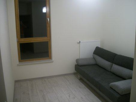 Zdjęcie do ogłoszenia Wynajmę dwupokojowe mieszkanie 43m Warszawa Wola