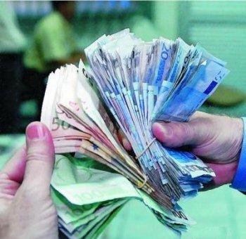 Zdjęcie do ogłoszenia Specjalna oferta pożyczki (badilla.vagas@gmail.com