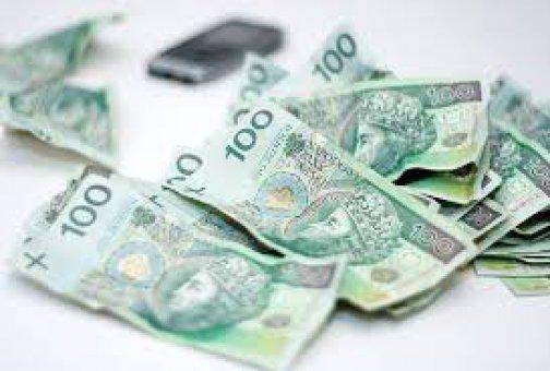 Zdjęcie do ogłoszenia Rozwiazania dla Twoich problemów finansowych bezpi