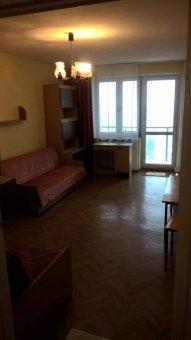 Zdjęcie do ogłoszenia wynajme mieszkanie 2 pok 1300zl, Lublin, Kalinowsz