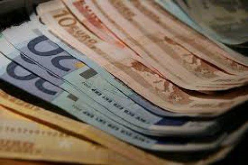 Zdjęcie do ogłoszenia Szybka pożyczka między szczególnie poważnymi