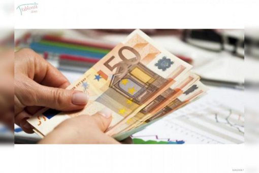 Zdjęcie do ogłoszenia aanbod van lening tussen bepaalde ernstige