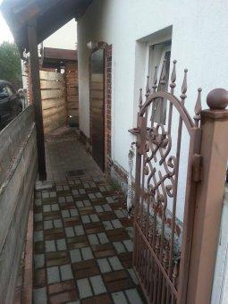 Zdjęcie do ogłoszenia Mam domek do wynajęcia