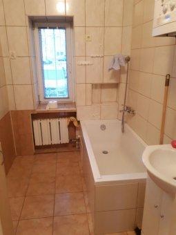 Zdjęcie do ogłoszenia Wynajmę mieszkanie 57 m2, 2 pokoje, ul. Puszkina