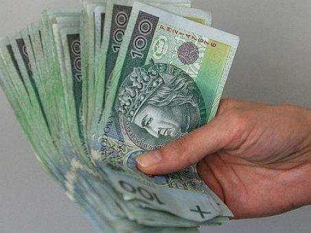 Zdjęcie do ogłoszenia Oferta pożyczki pomiędzy prywatnym i poważnym
