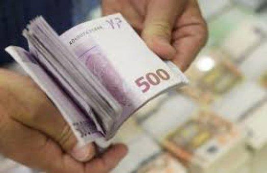 Zdjęcie do ogłoszenia Pilna oferta pożyczki w ciągu 24 godzin