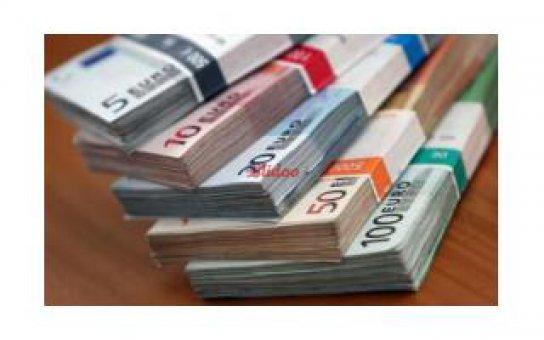 Zdjęcie do ogłoszenia Szybka pożyczka i bez protokołu