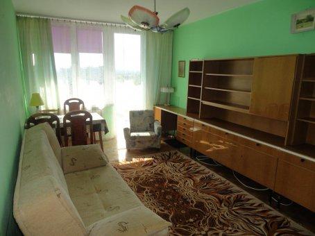 Zdjęcie do ogłoszenia DUŻY POKÓJ 2-osobowy/dla pary w mieszkaniu studen