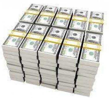 Zdjęcie do ogłoszenia Szybka pożyczka bez protokołu