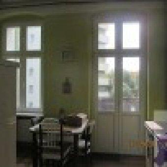 Zdjęcie do ogłoszenia Do wynajęcia atrakcyjne mieszkanie w Centrum Szcze