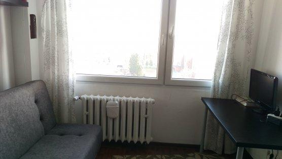 Zdjęcie do ogłoszenia Pokój w mieszkaniu 3 pokojowym Bogucice