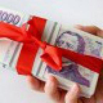 Zdjęcie do ogłoszenia Oferta pożyczki dla twoich projektów.