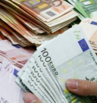 Zdjęcie do ogłoszenia Niezawodny i szybki kredyt
