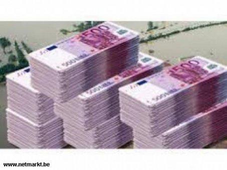 Zdjęcie do ogłoszenia Oferta pożyczki w ciągu 24 godzin.