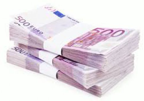 Zdjęcie do ogłoszenia Pilna oferta pożyczki
