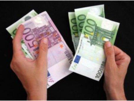 Zdjęcie do ogłoszenia Oferta pożyczki: szybka odpowiedź