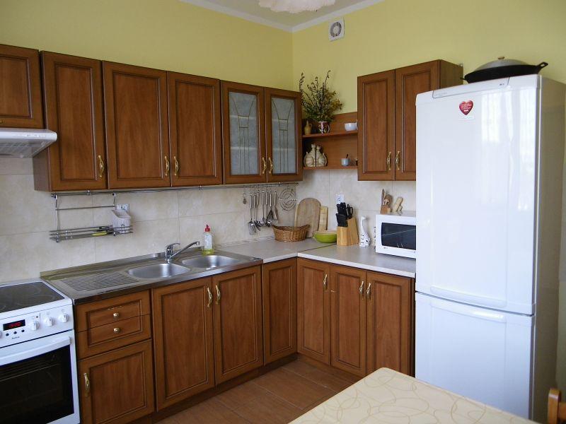 Zdjęcie do ogłoszenia miejsce dla niepalącej współlokatorki w pokoju dwuosobowym w nowym w pełni wyposażonym mieszkaniu