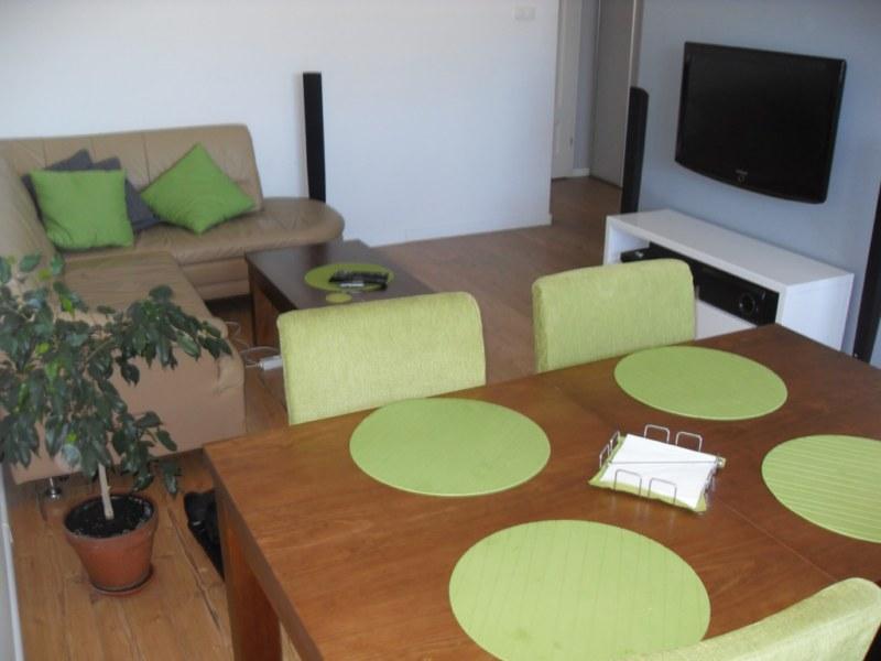 Zdjęcie do ogłoszenia Pokój w mieszkaniu o wysokim standardzie