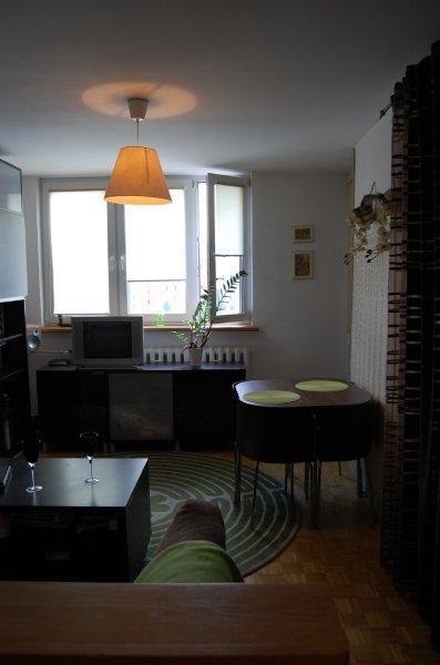 Zdjęcie do ogłoszenia przytulne mieszkanie na targówku