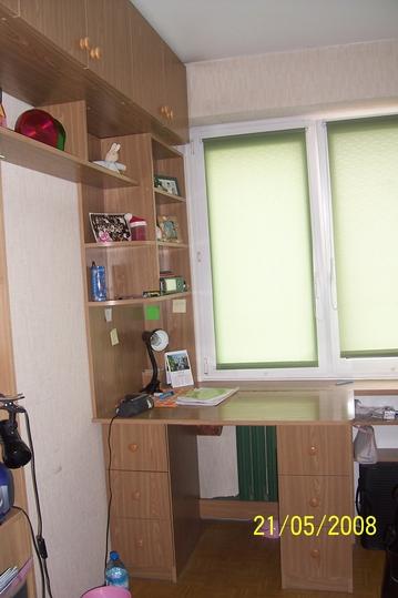 Zdjęcie do ogłoszenia Pokój w cichym mieszkaniu studenckim od września / października