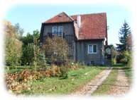 Zdjęcie do ogłoszenia 2 pokoje, kuchnia, łazienka. Cena - min. 1 pokój (2 miejsca). Szczegóły: http://www.stancja.jgora.pl